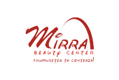Mirra Beauty Center