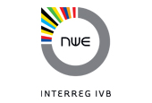 INTERREG IVB North-West Europe
