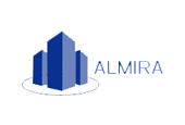 Almira International Service
