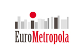 Eurometropola Estate