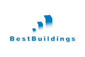 Best Buildings