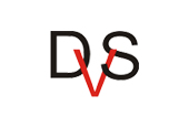 DVS Consulting & Development