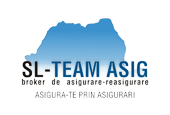 SL-Team Asig Broker