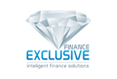 Exclusive Finance