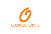 Orange Optic