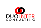 DUOINTER Consulting