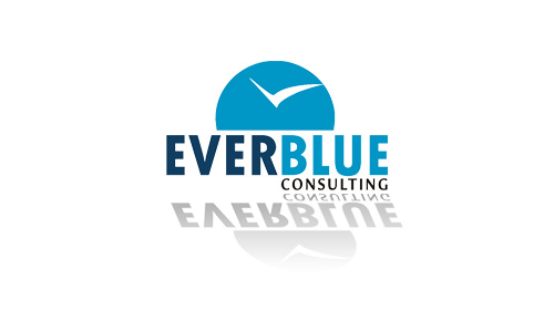 EVERBLUE Consulting